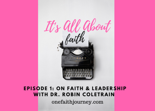 Episode 1_ On Faith & Leadership